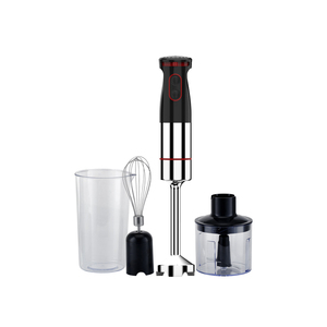 220v Dc Motor Immersion 700ml Fruit Juice Mini Kmix Stand Mixer 2018 Hot Electric Stick Hand Blender
