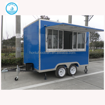 Trailer Ac Unit >> Advertisement Ac Unit Matters Are What You Eat Concession Trailers Food Trailer Auctions With Living Quarters Buy Food Trailer Auctions Food