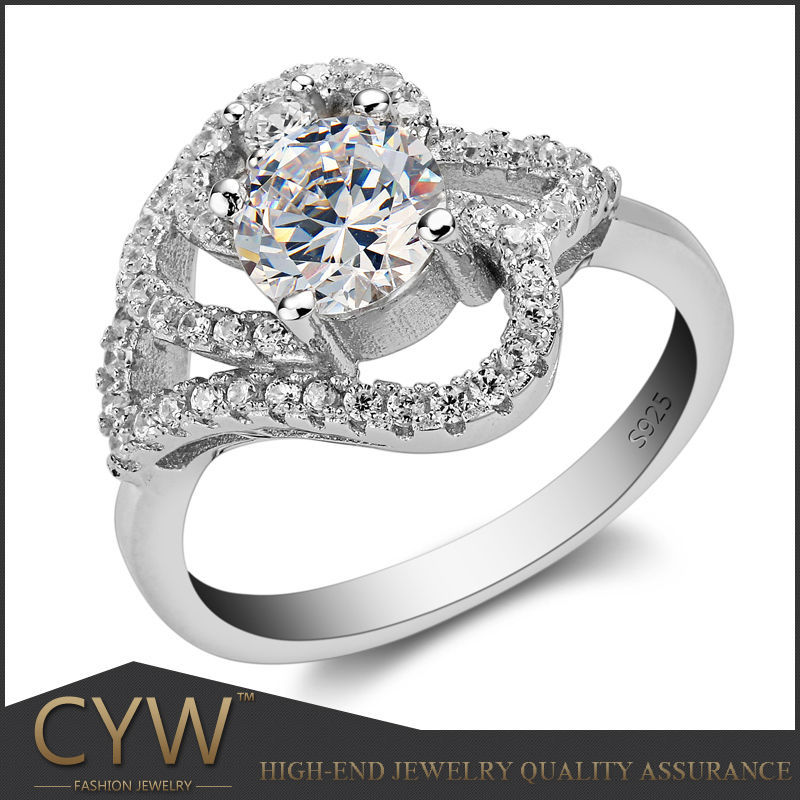wedding rings cheap 14k - photo #6
