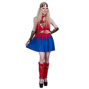 48842c3537c8 Wonder Woman Halloween Costume, Wonder Woman Halloween Costume Suppliers  and Manufacturers at Alibaba.com