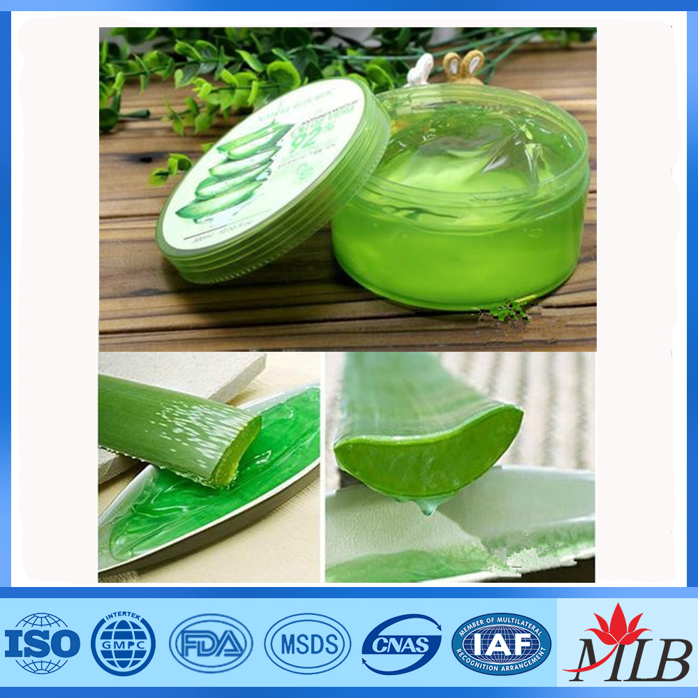 100 natural pure aloe vera gel for skin lightening buy. Black Bedroom Furniture Sets. Home Design Ideas