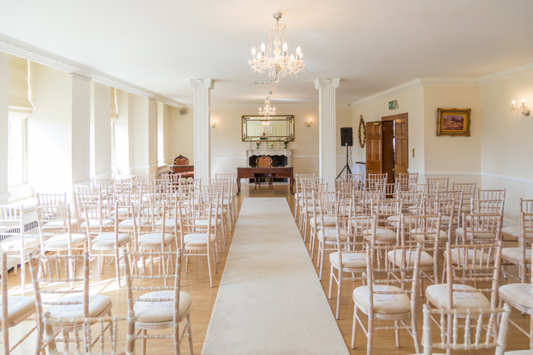 Chairs For Hire Wedding Thesecretconsulcom - Chair hire for weddings