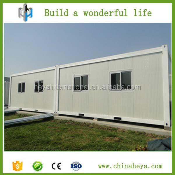 finden sie hohe qualitt prefab versand container huser zum verkauf hersteller und prefab versand container huser zum verkauf auf alibabacom - Fertig Versand Container Huser Usa