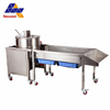 /product-detail/big-capacity-good-sale-popcorn-machine-many-flavore-popcorn-machine-commercial-kettle-popcorn-machine-60543506874.html