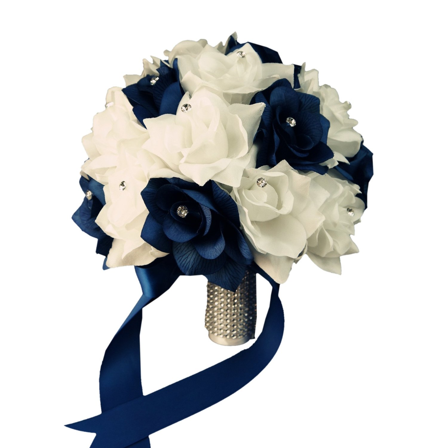 Cheap Navy Blue Silk Ribbon Find Navy Blue Silk Ribbon Deals On