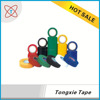 High quality pvc insulation electrical tape adhesive tape in alibaba made in chnia