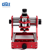 /product-detail/3axis-cnc1310-wood-mini-cheap-cnc-router-engraving-machine-small-laser-engraving-machine-with-low-price-60775408381.html