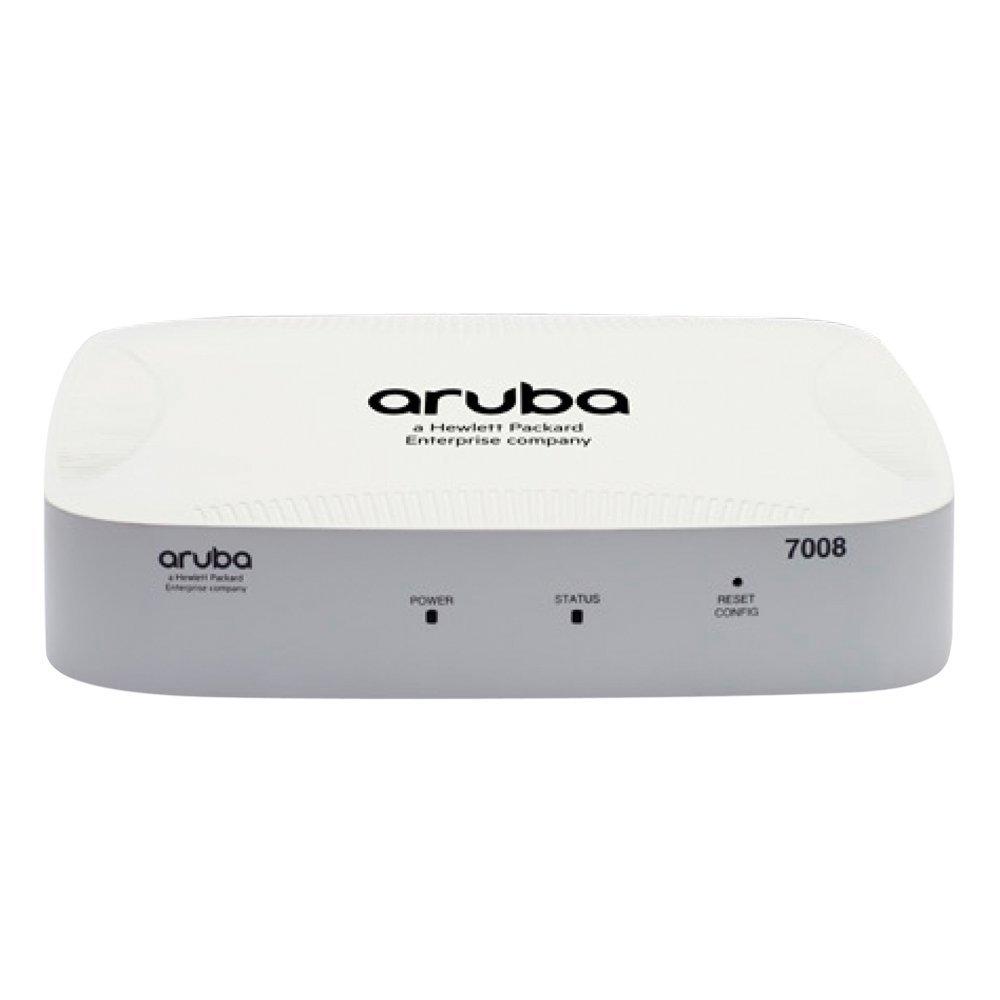 Cheap Aruba 620 Controller, find Aruba 620 Controller deals on line