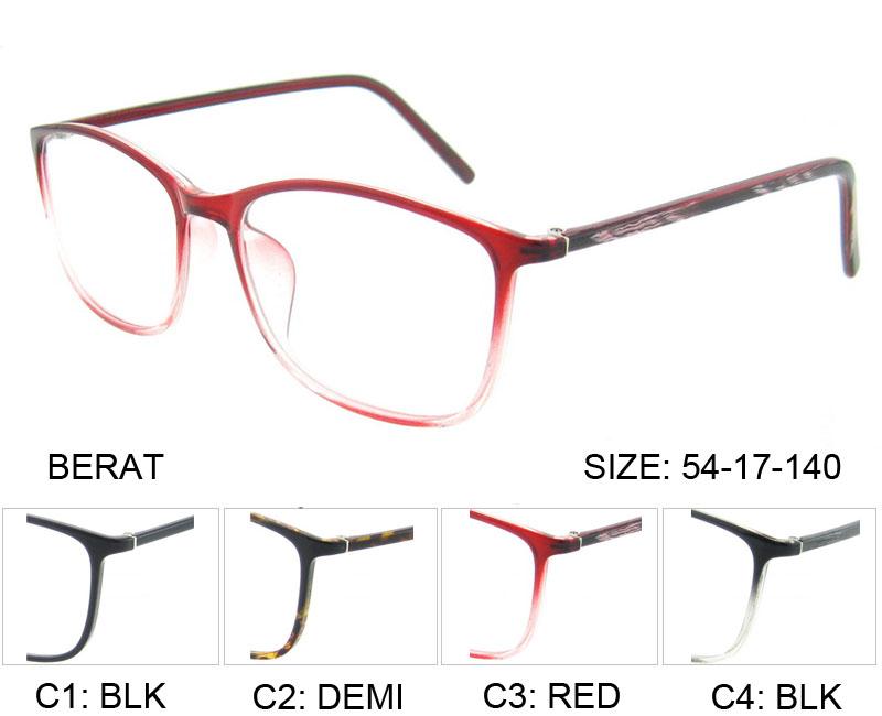 Venta al por mayor gafas graduadas baratas online-Compre online los ...