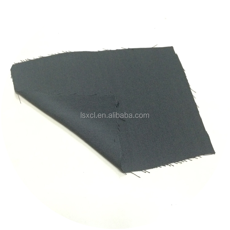 Activated Carbon Surgical Mask Supplier Of Activated Carbon Fiber ...