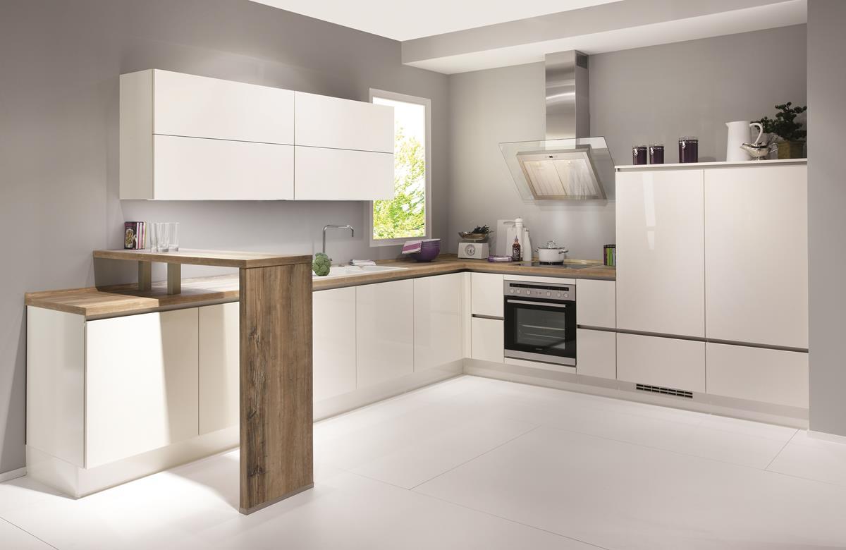 2018 Vermont Prefab Kitchen Cabinet Simple Designs Of ...