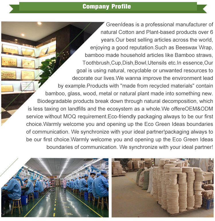 유기농 야채 헝겊 가방 Drawstring 모슬린 코튼 원단 생산 가방