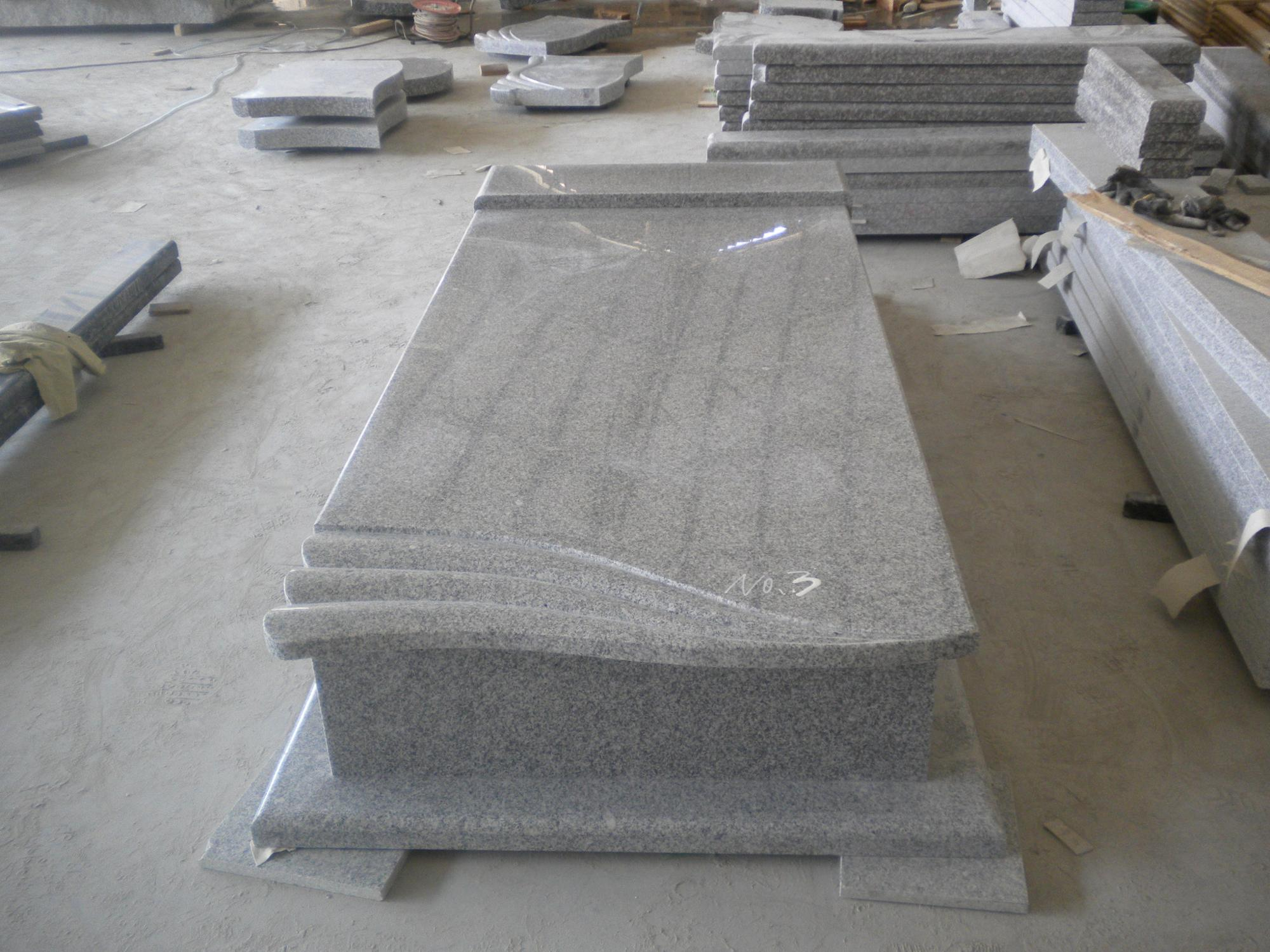 professional granite tombstone granite monument factory