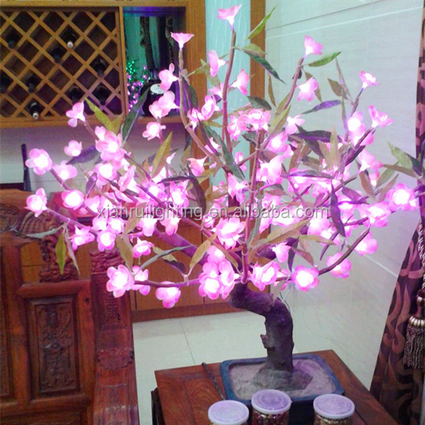 Wedding Table Tree Centerpieces Suppliers And Manufacturers At Alibaba