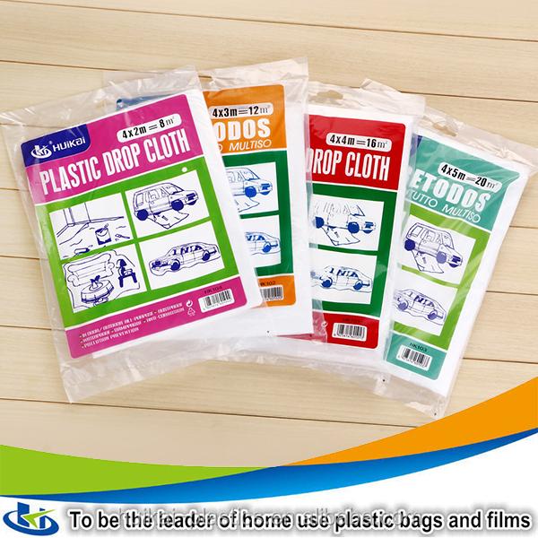 heavy duty clear plastic car cover heavy duty clear plastic car cover suppliers and at alibabacom