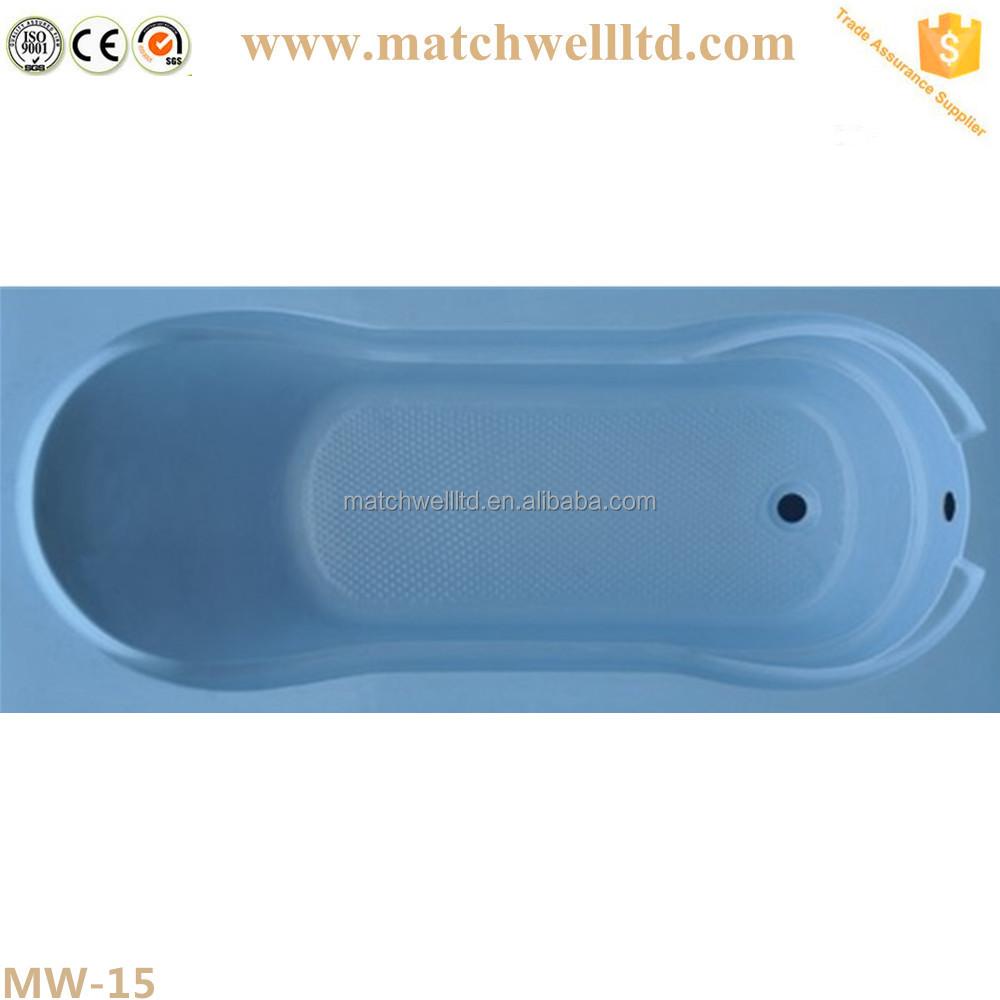 Cheap Mini Plastic Bathtub For Kids And Adults - Buy Cheap Plastic ...