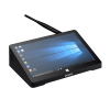 New Products PIPO X12 WIN10 10 Inch Sexy Hot HD Video Download Tablet PC