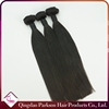 /product-detail/high-quality-natural-hair-straight-human-hair-wholesale-brazilian-hair-60331680661.html