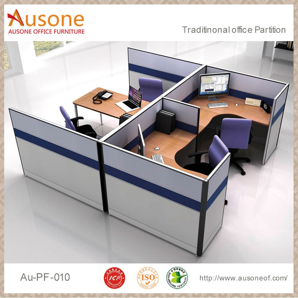 high quality office work. High Quality Office Station, Station Suppliers And Manufacturers At Alibaba.com Work M