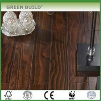 pine wood solid wood hardwood flooring