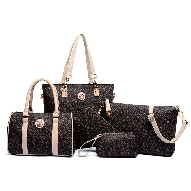 e827c6481dc4 China Ladies Bags Sale, China Ladies Bags Sale Manufacturers and Suppliers  on Alibaba.com