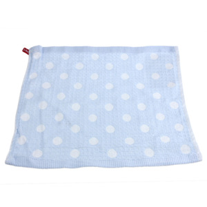 Japanese 100% cotton white chamois walmart waffle bath towel