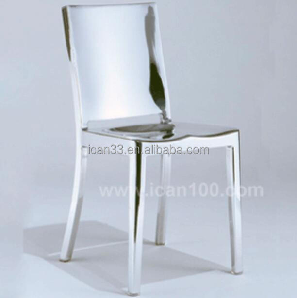 Outdoor Stainless Steel Chairs, Outdoor Stainless Steel Chairs Suppliers  And Manufacturers At Alibaba.com