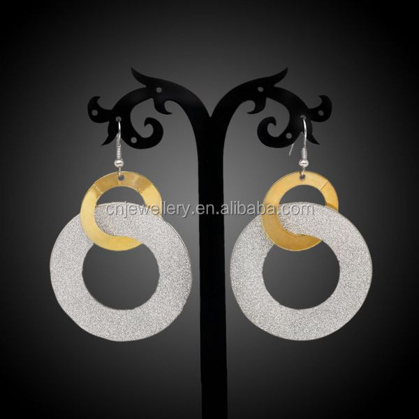 Micro Ear Hearing Aid New Model Earrings Ear Cuff Wholesale