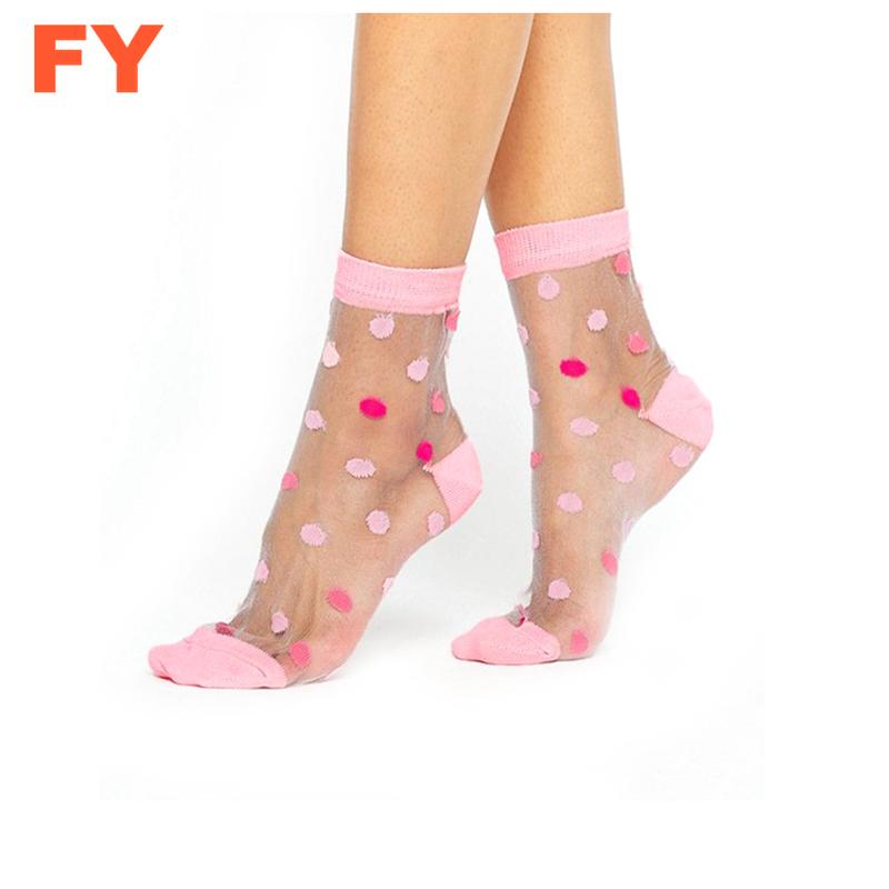 9dbe4e66a China sexy sockings wholesale 🇨🇳 - Alibaba