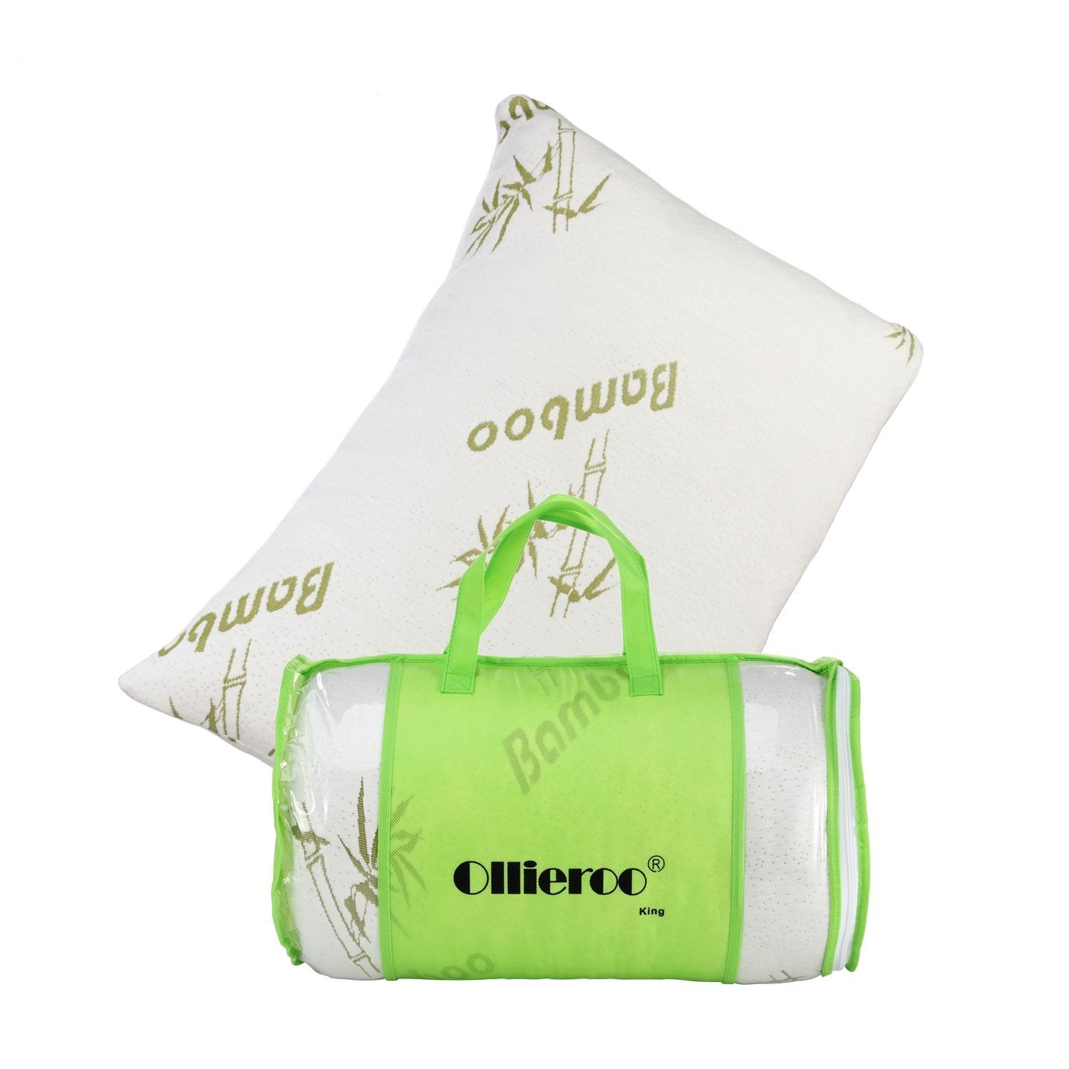 com sheets king comforters the comforter for qvc n bedding set travel c pillow mypillow bamboo roll home go of mlpu comfort more hotel pillows