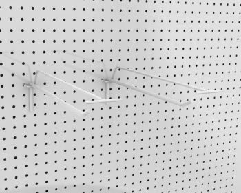 Peg Board Pegboard Panel Buy Wooden Pegboard Panel
