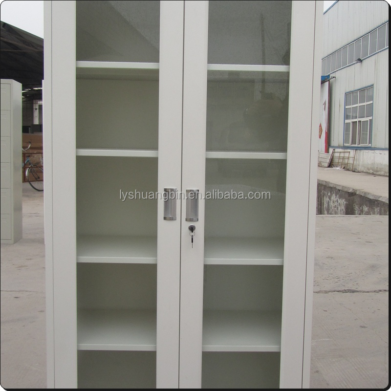 Dry Cabinet For Books Supplieranufacturers At Alibaba