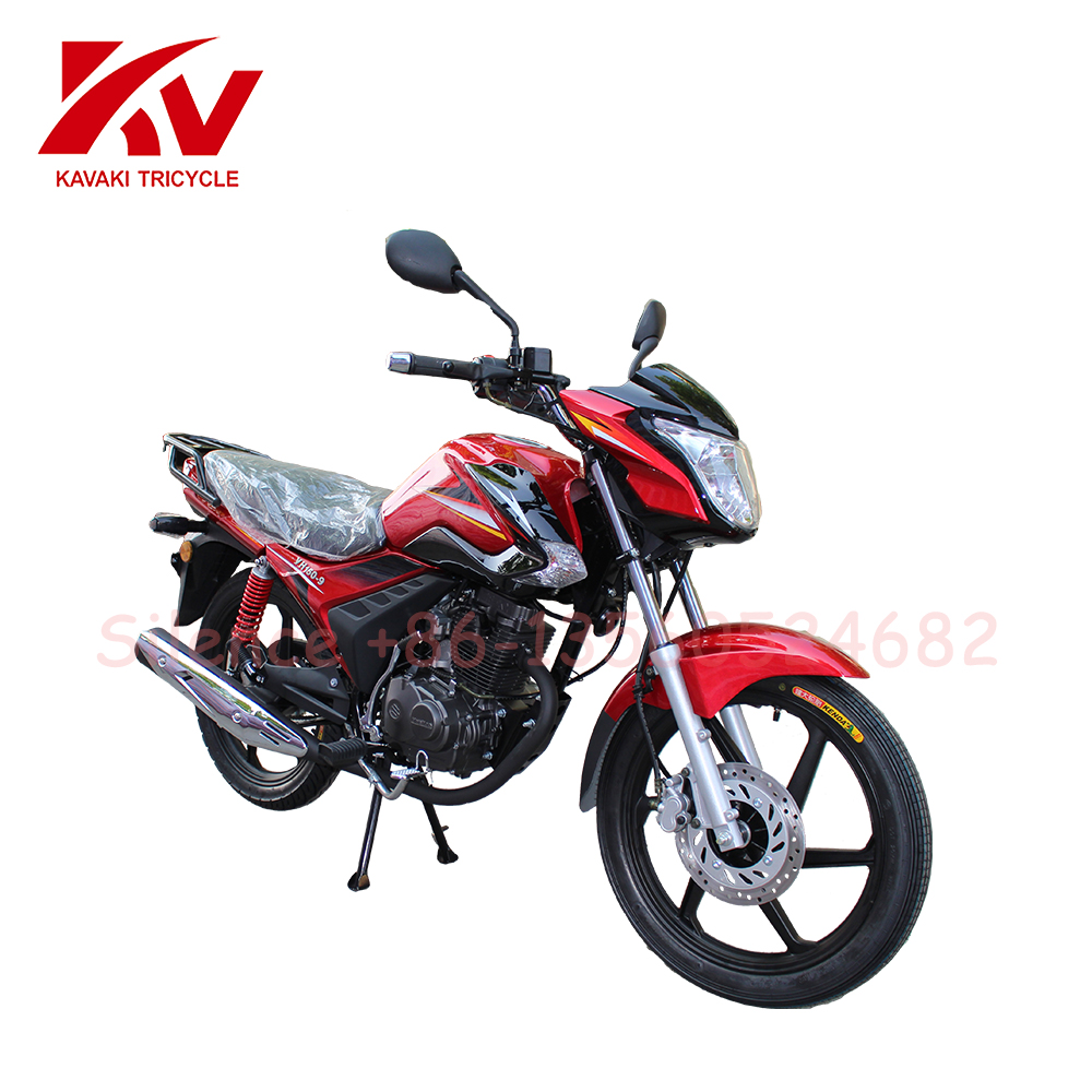 150cc sports bike motorcycle 150cc sports bike motorcycle suppliers and manufacturers at alibaba com