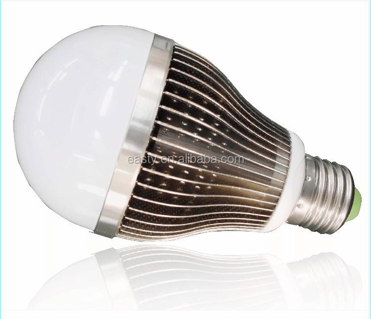 50w Led Bulb Hidden Camera Light Bulb 12v Light Bulb
