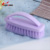 Household Cleaning Tools PP plastic scrub brush