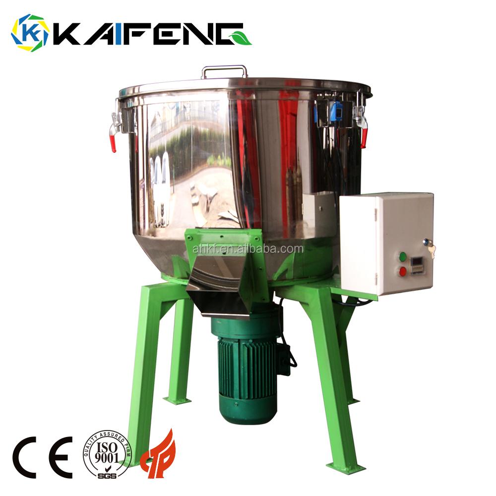 206c9ad32a72e مصادر شركات تصنيع آلة خلط البلاستيك مصنعين وآلة خلط البلاستيك مصنعين في  Alibaba.com