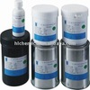 thermal conductive silicone glue/adhesive high temperaure pet glue
