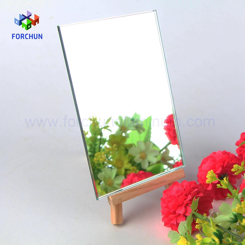 Großhandel goldener spiegel Kaufen Sie die besten goldener spiegel ...