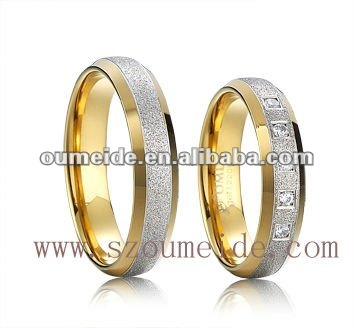 walmart wedding rings walmart wedding rings suppliers and manufacturers at alibabacom - Walmart Wedding Ring