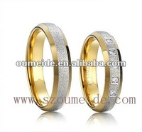 Oem Rings Factory Brass Walmart mens wedding rings