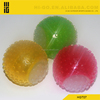 2016 innovation products Toy supply popular led blinking dog balls