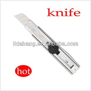 [2013 Newest] Olfa Cutters Carbon Steel Blade Cutter Blades LDH-B231