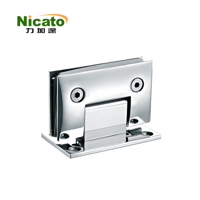 Buy Cheap China Glass Door Hinges Brass Products Find China Glass