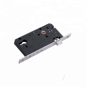High quality best selling stainless steel 304 union mortise locks