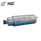 9000rpm-18000rpm Permanent power magnet Grinding spindle motor