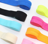 /product-detail/15mm-nylon-elastic-for-underwear-jacquard-elastic-for-bra-60787187621.html
