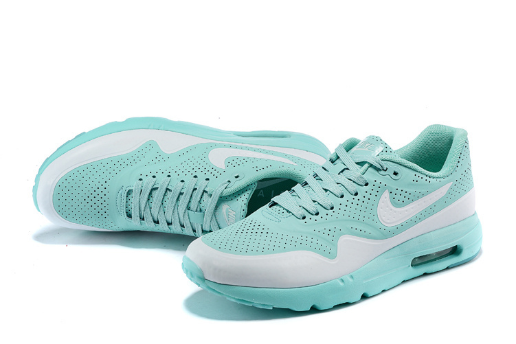 Get Quotations · Nike Air Max 1 Ultra Moire Women Running Shoes Free  Shipping