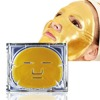 /product-detail/24k-pure-gold-mask-magic-moisturizing-whitening-nourishing-mild-gel-collagen-facial-mask-for-spa-60216339176.html