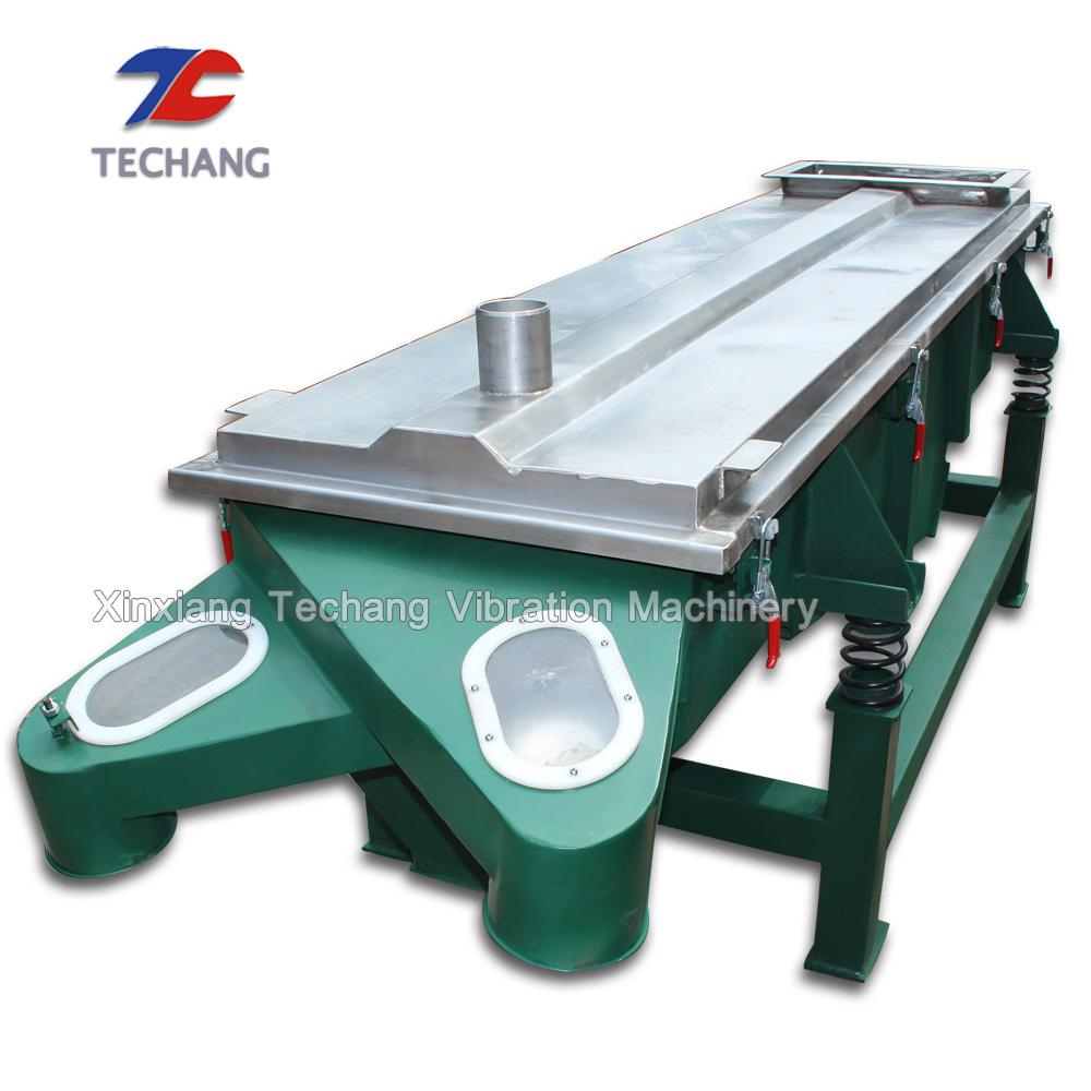 Food processing machinery vibrator photo 699