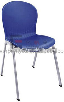 restaurant used plastic dining chairs plastic pp dining